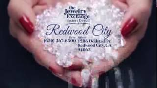 The Jewelry Exchange Serving the Great People of Northen California