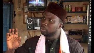 Le Consortium Alafia lutte contre la prolifération des structures illégales au Bénin
