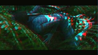 AVATAR 3D Trailer anaglyph - FREE Direct Download