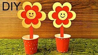 Kids Craft Ideas | Super Simple Crafts And DIYs For Children | DIY Paper Crafts