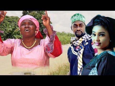 MASU KAWA ZUCI 2 HAUSA MOVIES | AISHA DAN KANO | SABON SHIRIN HAUSA FILMS 2018(Hausa Songs / Hausa F