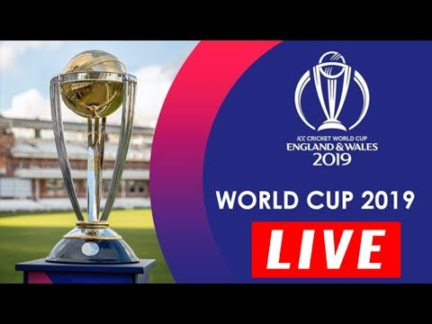 How to Watch World Cup 2019 Live all Matches in Mobile: Ptv Sports Live