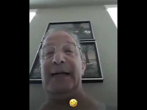 Busted!!!! How Medikal tried to SCAM an old white man