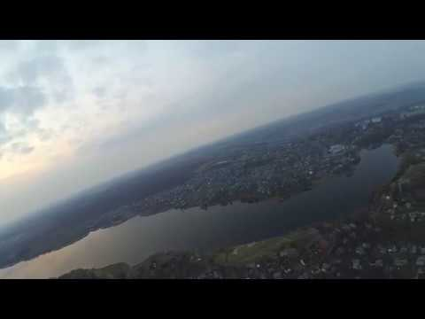 fpv-skyhunter-1800-----