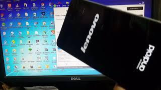 Lenovo Vibe P1m Stock Rom Flash - Самые лучшие видео