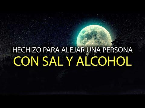 El delirium tremens del alcohol el tratamiento