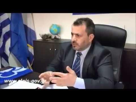 Греков в Греции лишают греческого гражданства...