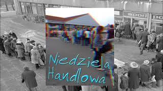 Niedziela Handlowa - Maggy Moroz, Kajzer, DJ Żmuu (prod. Dr.Bread)