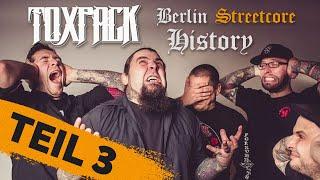BERLIN STREETCORE HISTORY - TEIL 3