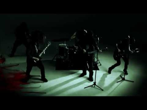 A Pale Horse Named Death - DMSLT official video
