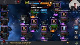 aw defense placement - Free video search site - Findclip Net