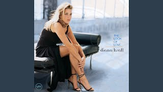"""Video thumbnail of """"Diana Krall - Besame Mucho"""""""