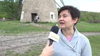 Szentendre MA / TV Szentendre / 2019.05.14.