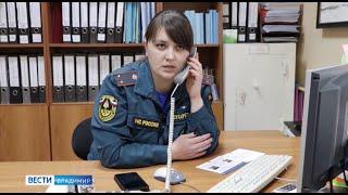 Итоги ГУ МЧС России по Владимирской области - 20.04.20