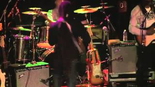"Ziggy Marley -""Still The Storms"" 