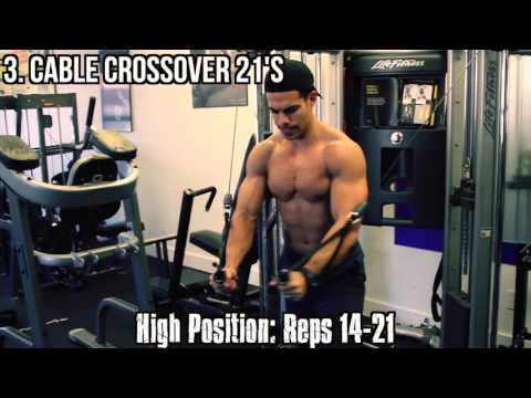 mp4 Chest Exercise Quotes, download Chest Exercise Quotes video klip Chest Exercise Quotes