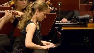Piano Concerto In A Minor Op 16 Ii Piano Concerto In A Minor Op 16 1