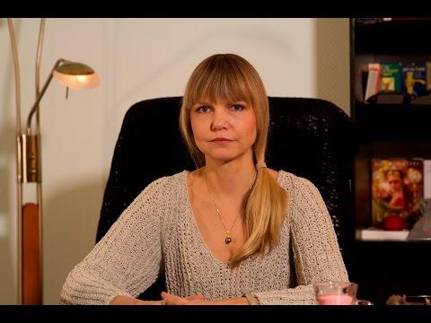 Магические советы от экстрасенса Виктории Железновой: заговариваем мобильник на удачу