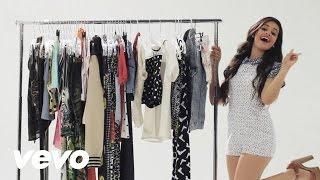 Fifth Harmony - Camila: The Dream Begins