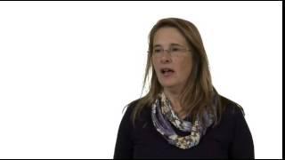 Watch Cindy Kellett's Video on YouTube