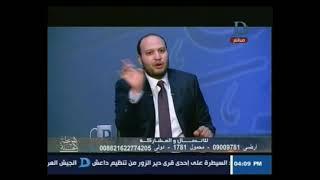 تحميل اغاني الموعظه الحسنه | مع إسلام النوواي حلقة الجمعه 27 أكتوبر الحلقه الكامله MP3