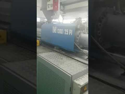 BMB KW 25PI / 1300 P00831074