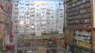 preview picture of video 'Kabirwala TAJ MAHAL'