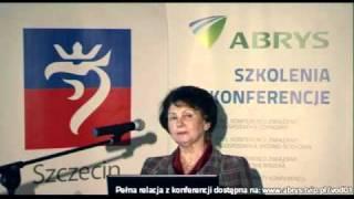 Krajowy Plan Gospodarki Odpadami 2014 - skrót referatu - doc. dr Lidia Sieja