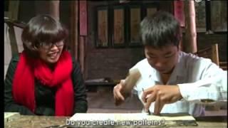 preview picture of video 'DU LỊCH BẮC NINH - KÊNH VTC10 - TOP VIỆT NAM'