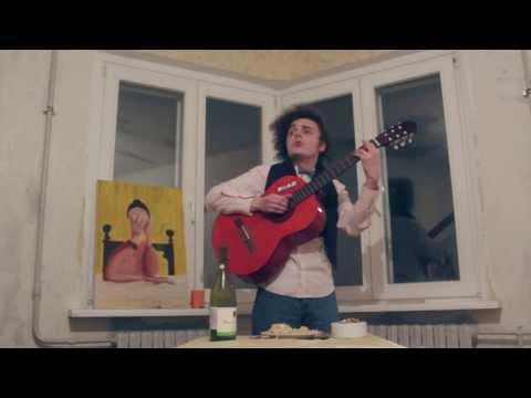 Сергей Догополов (сиксилион) - Богема