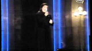 Monica Anghel - Spune-mi /M&C Fugaru (Trofeul Interpretare Cerbul de Aur '96)