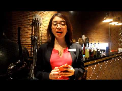 mp4 Ahyat Java Paragon Surabaya, download Ahyat Java Paragon Surabaya video klip Ahyat Java Paragon Surabaya