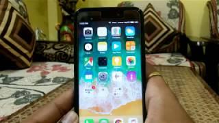 Download mi 5x/miui 9 themes for all mi phone users - Самые лучшие видео