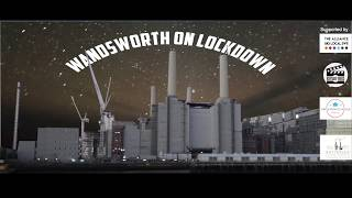 We'll meet again (Wandsworth On Lockdown) Teaser