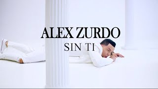 Alex Zurdo - Solo (Video Oficial)