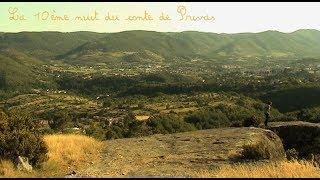 preview picture of video 'Conte à Privas'