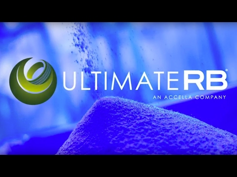 Ultimate RB - Accella Polyurethanes