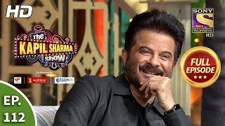 The Kapil Sharma Show Season 2 - Ep 112 - Full Episode - 2nd February, 2020