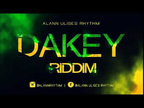 Feel Good'' Reggae Love Riddim Ne-Yo Type Beat (Prod @Stakanov