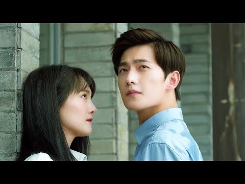 💗 Love O2O MV | Tu Hi Meri Shab Hai Chinese Korean Mix | Simmering Senses 💗