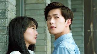 💗 Love O2O MV   Tu Hi Meri Shab Hai Chinese Korean Mix   Simmering Senses 💗