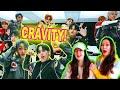 CRAVITY 'My Turn' MV REACTION   크래비티 뮤비 리액션
