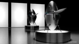 Emelody Worldwide Inc. - Video - 1