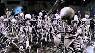 The Chemical Brothers   Hey Boy Hey Girl (Official Video HD)(Audio HD)