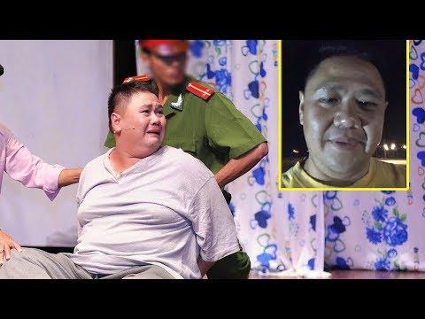 HÉ LỘ cuộc sống hiện tại của diễn viên hài Minh Béo sau loạt cáo buộc tại Mỹ, TIỀU TÙY không ngờ!