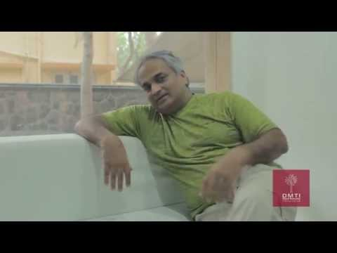 Mahesh Murthy Co-founder, Seedfund & Founder, Pinstorm