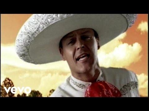 Como Quieres Que Te Olvide - Pedro Fernandez (Video)