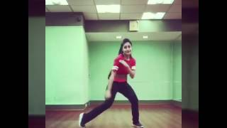 Tu Cheez Badi |Machin | Neha Kakkar, arjit sing|
