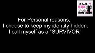 FFC Survivor