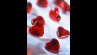 Стихи о Любви!